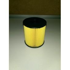 Фильтр масляный CITROEN JUMPER 3/BOXER 3 2006-/DUCATO 250/ FORD TRANSIT 2.2 2006-