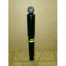 Амортизатор задний JUMPER 3/ BOXER 3/ DUCATO 250 2006