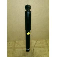 Амортизатор задний JUMPER 3/ BOXER 3/ DUCATO 250 2006- (315мм-476мм)