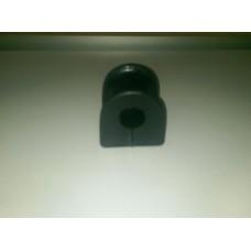 Втулка стабилизатора переднего 20мм WV CRAFTER 2006-/SPRINTER 906 2006