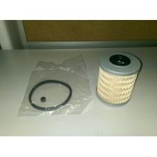 Фильтр топливный RENAULT MACTER 3 2.3 2010