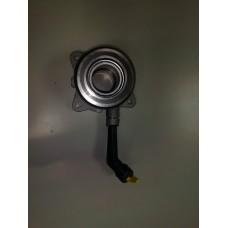 Подшипник выжимной (цилиндр) FORD TRANSIT 115/140 л.с. 2007-