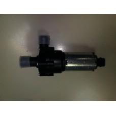 Насос водяной дополнительный SPRINTER 906 / CRAFTER