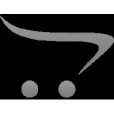 Защита картера двигателя (с боковинами) FIAT DUCATO 2.3 244 ЕЛАБУГА/ SOLLERS 2002-2012